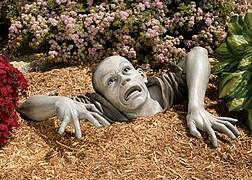 http://netkulture.free.fr/media/hallowen_gardenghoul.jpg