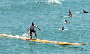 photo de surf 1564